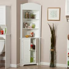 wonderful tall bathroom storage cabinet linen cabinets bathroom