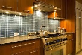 Travertine Vs Ceramic For A Tile Backsplash In The Kitchen Home - Ceramic tile backsplash