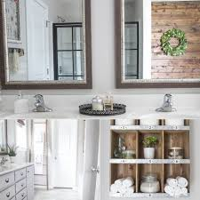 bathroom cheap faucets towel ring home depot cheap bathroom faucets towel ring home depot sink cabinets small sinks for lowes tiles