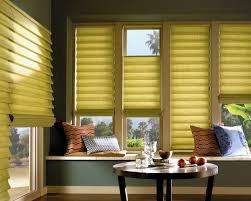 vignettes allure window coverings window treatments