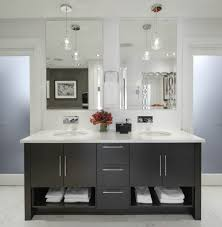 Bathroom Vanity San Francisco by San Francisco Double Vanity 60 Bathroom Traditional With Marble