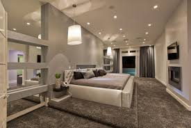 top 10 most luxury and elegant bedroom in the world decoration