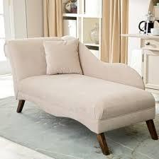 White Modern Bedroom Furniture Set Bedrooms Modern Bedroom Chairs Italian Furniture U201a Modern White