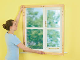 how to install plantation window shutters how tos diy