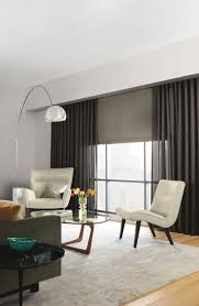 best 25 blinds for windows ideas on pinterest curtains window