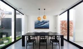 100 pendant light dining room dining room beautiful gray