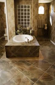 tile combinations for small bathrooms grey bathroom tile combinations house decor ideas