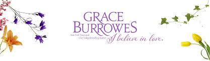 his lordship u0027s true lady grace burrowes
