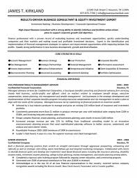 Resume Builder Templates Sample Federal Resume Resume For Your Job Application