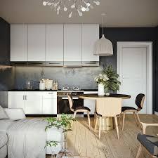 furniture boston ivy glass shelf kreg jig plans recessed toilet