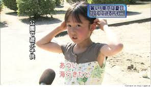 ももがき ロリ幼女|35.jpg (171KB)