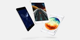 best deal on amazon black friday best of black friday u2013 ipads tablets and e readers ipad air 2