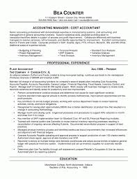 Best Resume Formats For Engineering Students by Resume Best Resume Paper The Handy Kenlin Group Cfo Sample