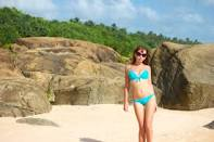 Solo Travel to Sri Lanka: