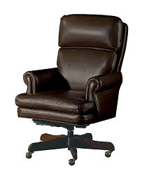 Swivel Chair Base Brown Swivel Chair Amazing Chairs
