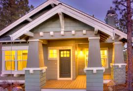 Small 2 Bedroom Cabin Plans Cottage Style House Plans Room Design Ideas