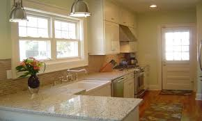 countertops painted kitchen cupboards pictures before and after