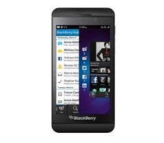 BlackBerry Z   in depth review  Good phone  truly great OS