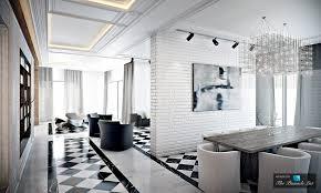 luxury home design u2013 3 strategies to create chic modern interiors