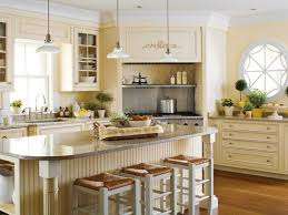 Kitchen Color Ideas With White Cabinets Kitchen Subway Tile Backsplash Ideas With White Cabinets
