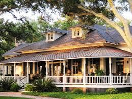 best free wrap around porch house plans for you u2014 jburgh homes