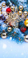 1021 best christmas wallpapers images on pinterest resolutions