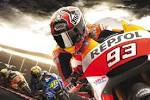 motogp-14-review-1403194850622.jpg