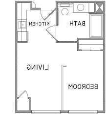 Garage Apartment House Plans Home Design 1000 Ideas About Studio Apartment Floor Plans On
