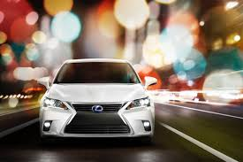 used lexus ct 200h f sport for sale lexus ct200h 2011 2017 prices in pakistan pictures and reviews