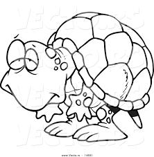 tortoise clipart clipart panda free clipart images