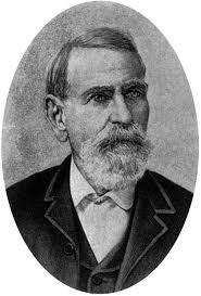 Nathaniel Macon Burford