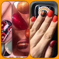 yvonne u0027s nails salon 52 photos u0026 50 reviews nail salons