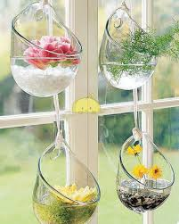 Decorative Glass Vases Compare Prices On Glass Decorative Vase Online Shopping Buy Low