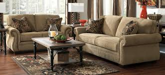 Cheap Livingroom Furniture Perfect Ideas Living Room Sets Under 500 Stylish And Peaceful