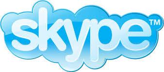Ahorrando Costes en Telefonía: Skype