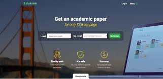 Best Cheap Essay Writing Service   Affordable Papers    page      Event Lighting