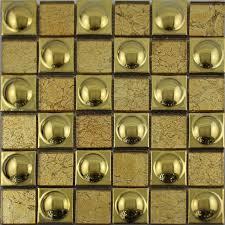 Kitchen Backsplash Mural Stone by Kitchen 42 Kitchen Backsplash Mural Stone Kitchen Cubboard