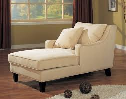 Comfortable Chair by Comfortable Study Chairs Reading Chair Small Bedroom With Nrd