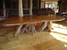 Dining Room Tables On Sale by Dining Tables Old Barn Wood Dining Table Refurbish Wood Table