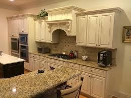 refinishing maple kitchen cabinets how to do refinishing kitchen