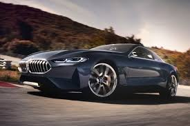 this is how the new bmw m8 sounds video forcegt com