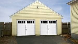 clopay coachman garage door btca info examples doors designs 18403647194844763264 clopay garage door make over 3c5d8f clopay coachman garage door 32641840 save image with