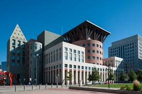 The History of the Denver Public Library   Denver Public Library     Western History and Genealogy   Denver Public Library