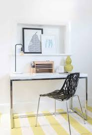 Desk Organization Accessories by Best 25 Desk Accessories For Women Ideas On Pinterest Office