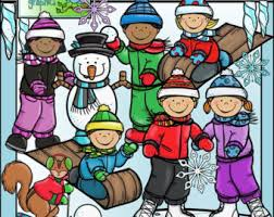 221 best clipart snow white snowball clip art etsy