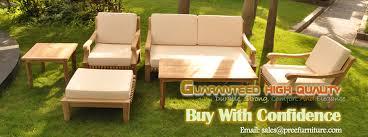 Outdoor Furniture Manufacturers by 2012 Teak Garden Furniture And Indoor Furniture Manufacturer