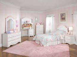 Antique White Youth Bedroom Furniture Antique White Bedroom Furniture Awesome Master Bedroom Decor