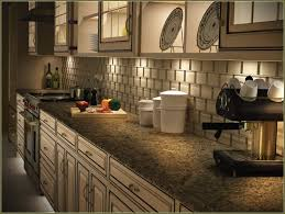 Kitchen Cabinet Lighting Led 5 Types Of Lighting You Didn U0027t Know You Needed Lighting Blog