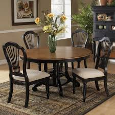 Oval Dining Room Tables Best Black Oval Dining Room Table 76 With Additional Ikea Dining