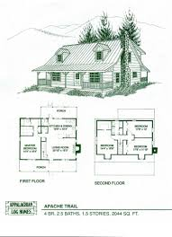 Mountain Home Floor Plans 100 Cathy Schwabe 53 Rustic 4 Bedroom House Plans Rustic